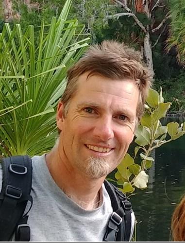 Picture of Dan Marsden